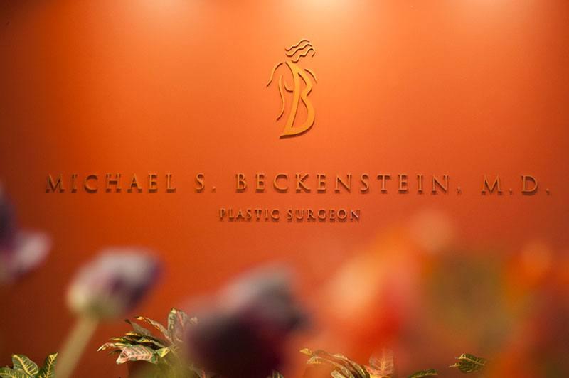 dr.beck-logo